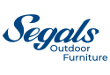 Segals Outdoor Furniture