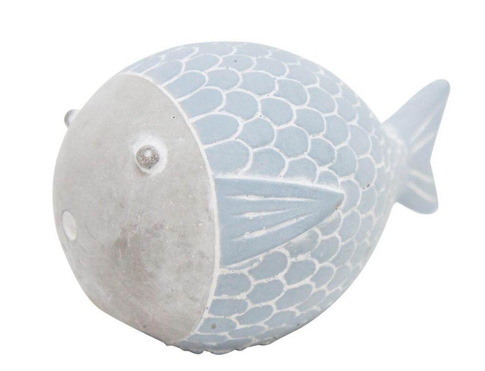 957035-9cm-felicity-fish-statue