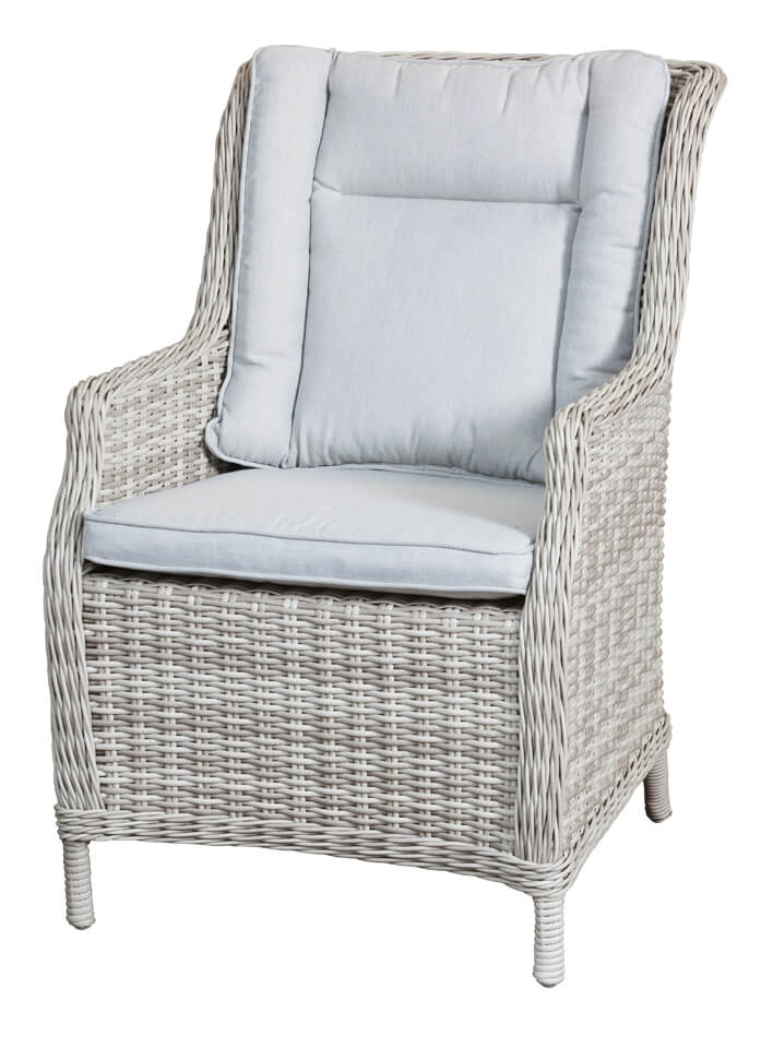 Magnificent Bianco Chair Andrewgaddart Wooden Chair Designs For Living Room Andrewgaddartcom