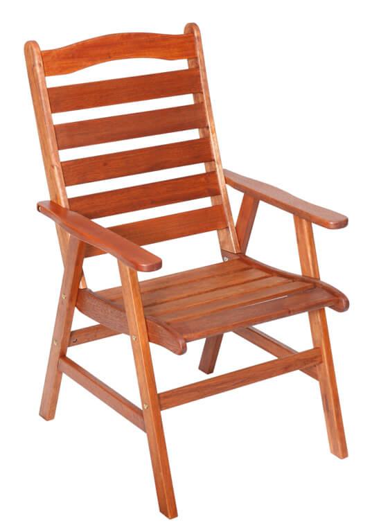 Sensational Kimberley Bila Batu Timber Chair Gamerscity Chair Design For Home Gamerscityorg