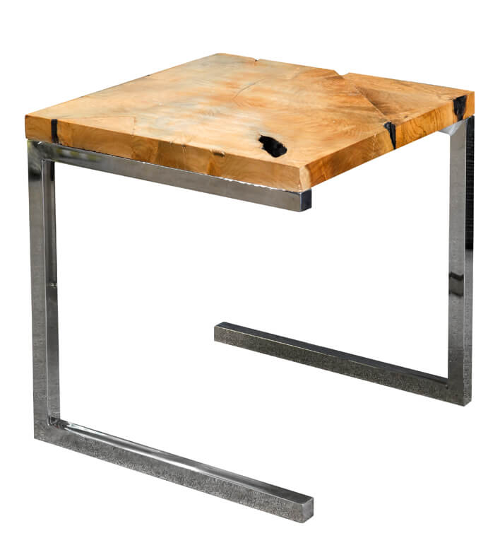 Recycled_Teak_Side_Table
