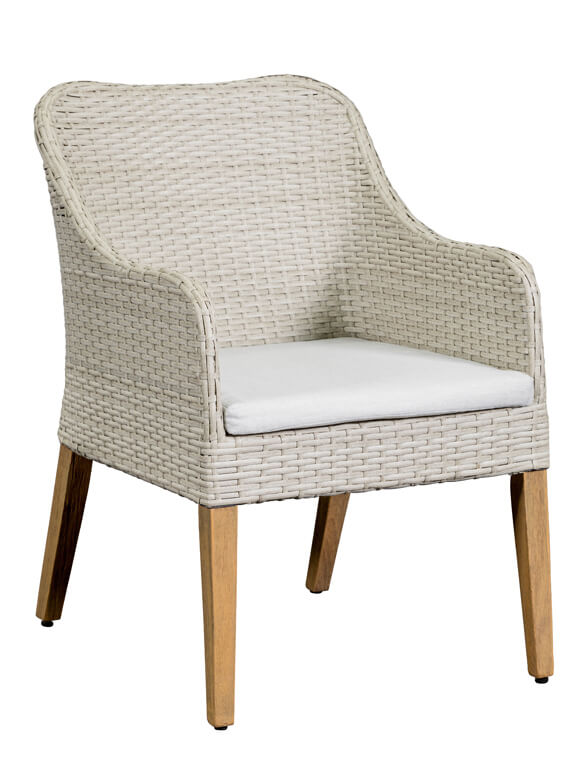 Outdoor Chairs Richmond Segals Outdoor Furniture Perth