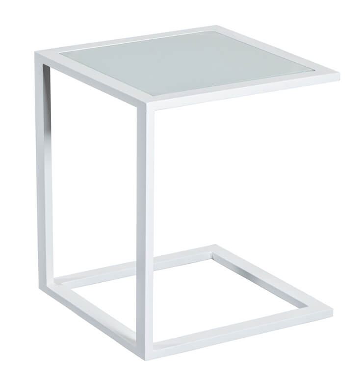 Samui_Side_Table