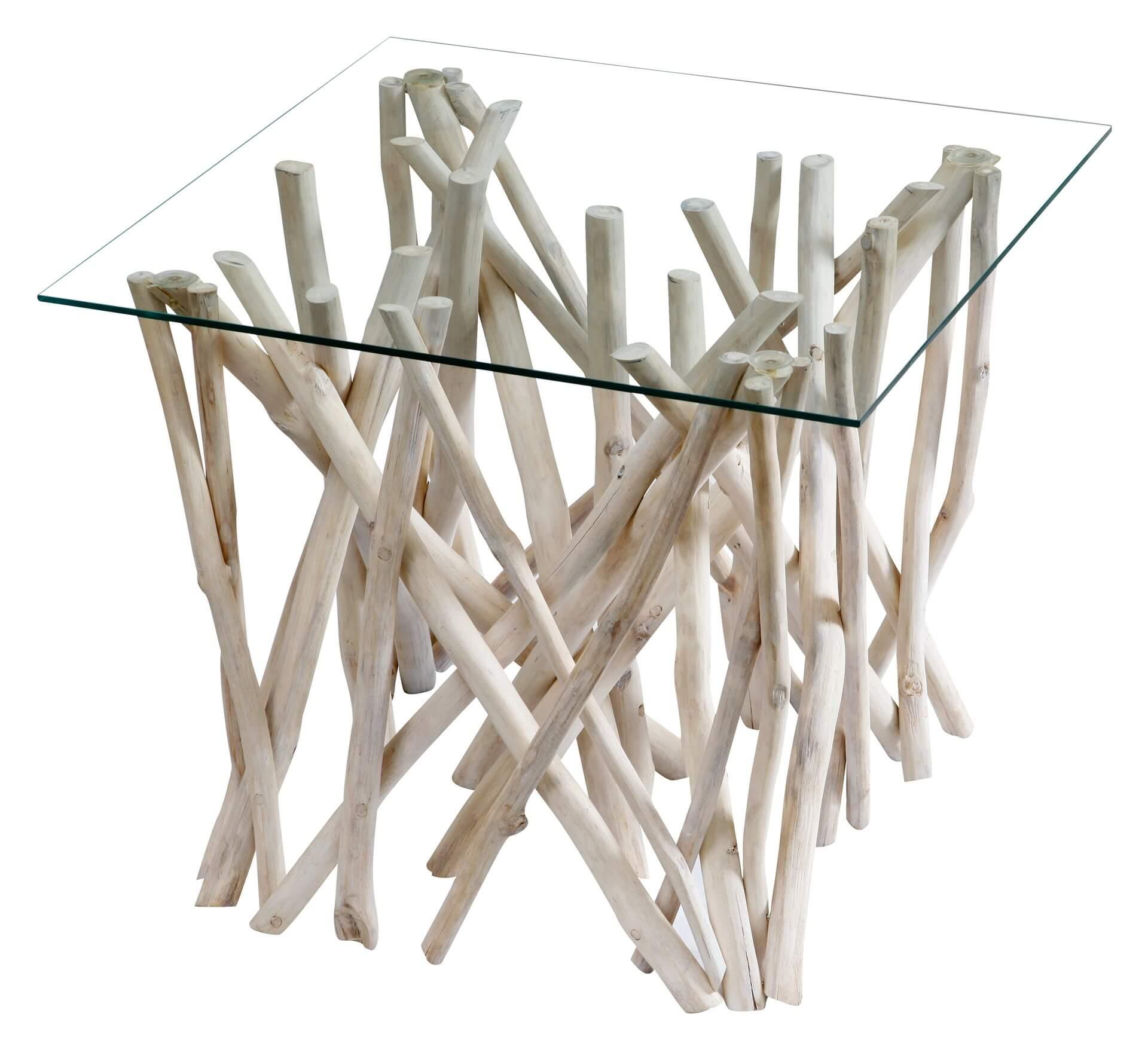 Sticks_Glass_Side_Table