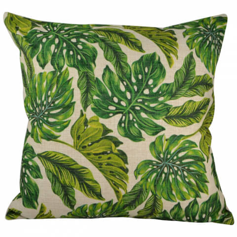 hh3133-monstera-leaf-cushion