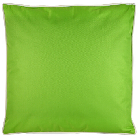 hh3651-solid-lime-cushion