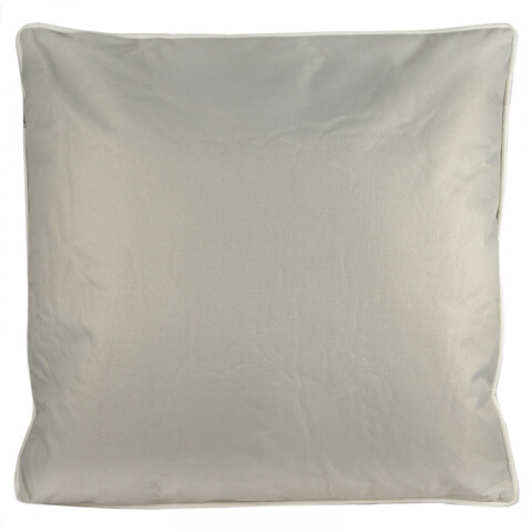 hh3656-solid-grey-cushion