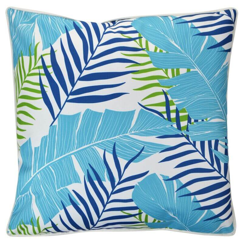 hh3675-banana-leaf-cushion-45cm