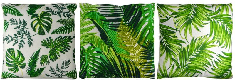 hh3692-tropical-cushion-3-assorted-sale