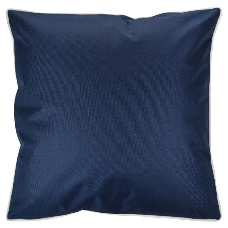 hh3758-solid-cushion-navy-blue-45cm