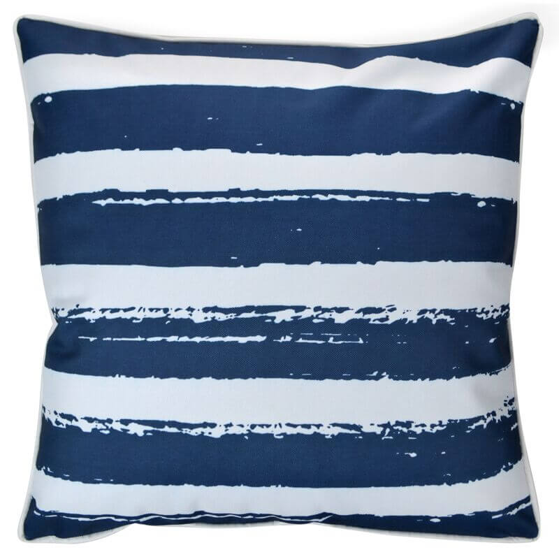 hh3759-striped-cushion-navy-blue-45cm