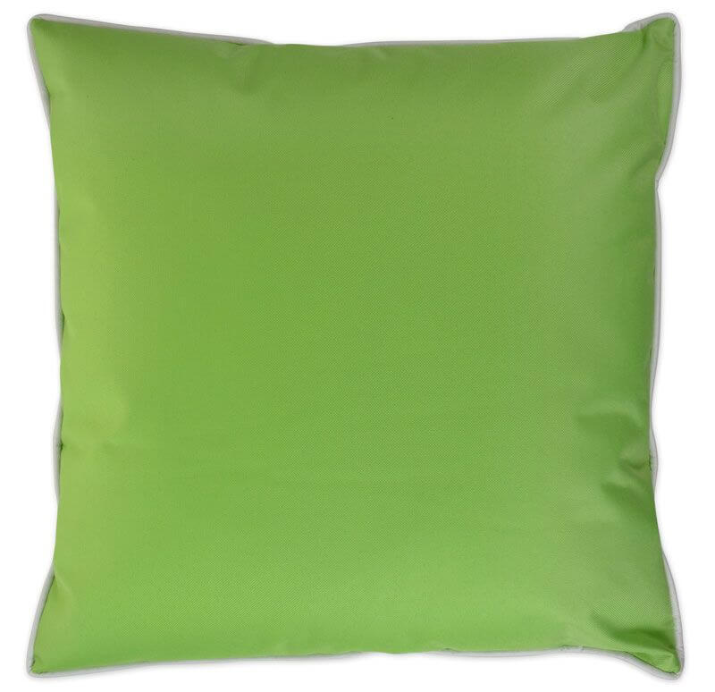 hh3770-solid-colour-cushion-green