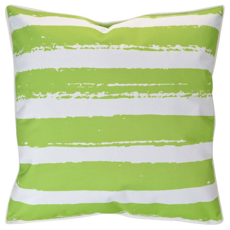 hh3771-striped-green-cushion-45cm