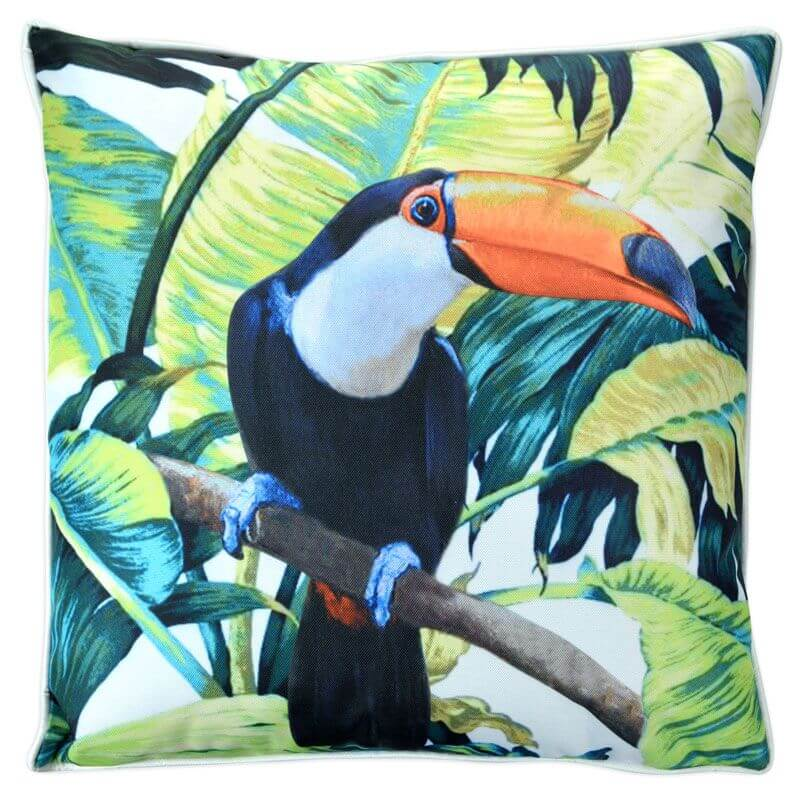 hh3777-printed-toucan-cushion-45cm