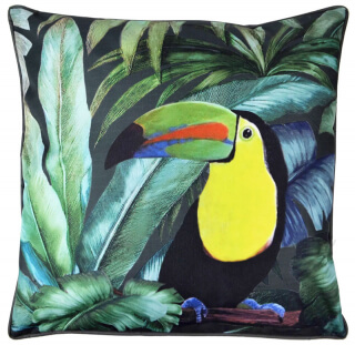 hh3778-printed-yellow-toucan-cushion