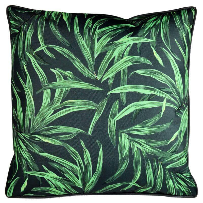 hh3779-printed-dark-palm-cushion-45cm
