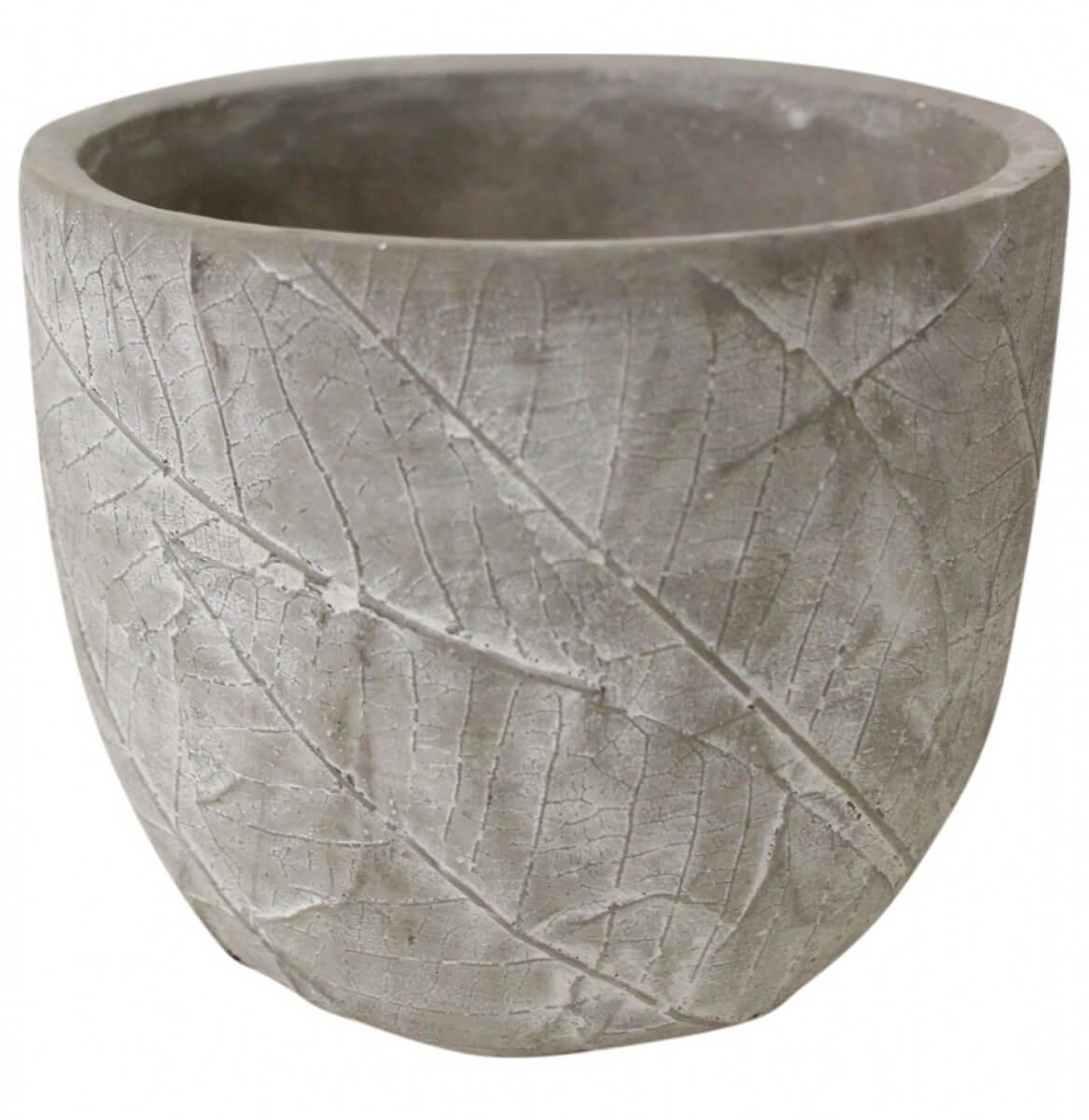 ld3625-4-pot-leaf-edge-medium