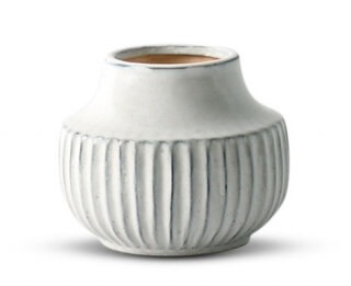 od3561-blue-whitewash-ribbed-ceramic