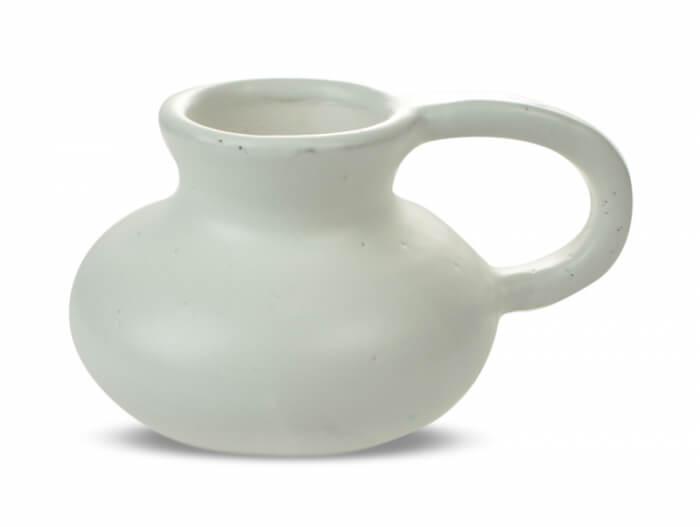 od3581-ceramic-matt-white-bulb-jug-vase (1)