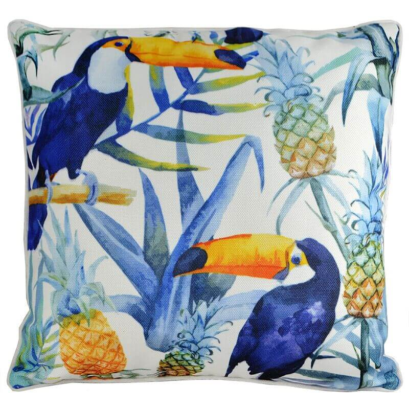 sof0190-printed-toucans-cushion-45cm