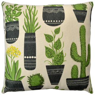sof0299-Printed-Cactus-Cushion