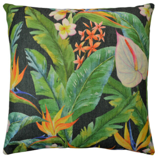 sof0300-printed-bird-of-paradise-cushion