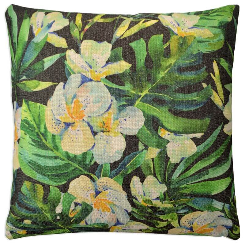 sof0301-printed-tropical-plant-cushion-45cm