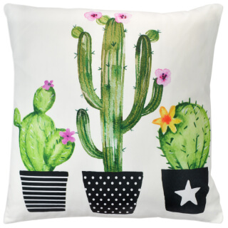 sof0302-Seguro-Printed-Cushion