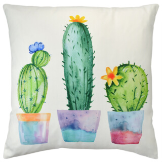 sof0303-printed-arizona-pip-cushion