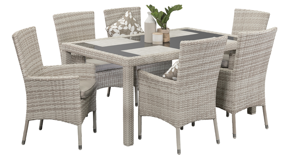 Fine 6 Grace Chairs Grace Table Andrewgaddart Wooden Chair Designs For Living Room Andrewgaddartcom