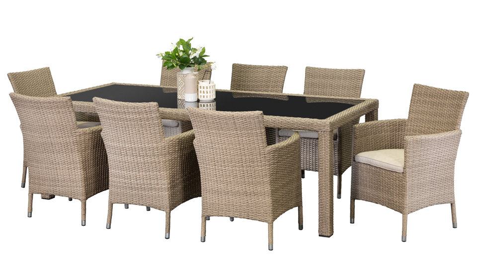 Pleasing 8 Indiana Chairs Indiana Table Andrewgaddart Wooden Chair Designs For Living Room Andrewgaddartcom