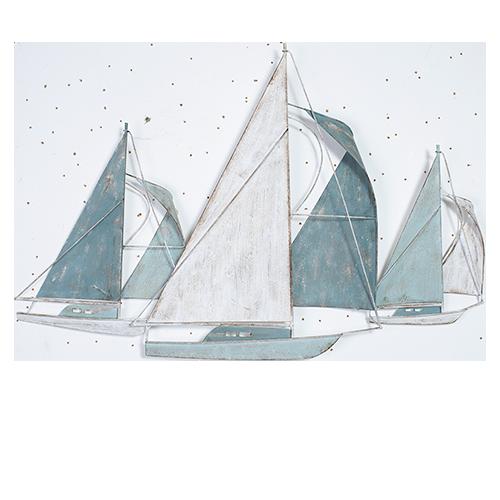 AC0842-Sail