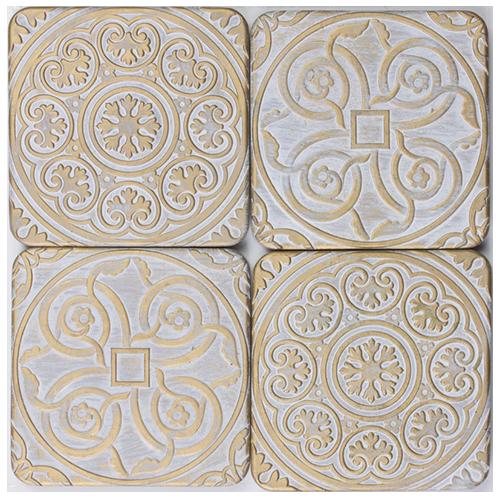 COS616-Cream
