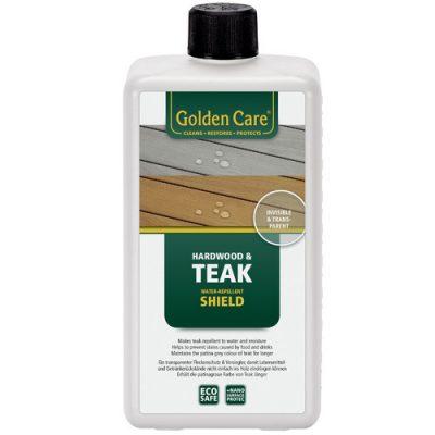Hardwood+&+Teak+Water-Repellent+Shield