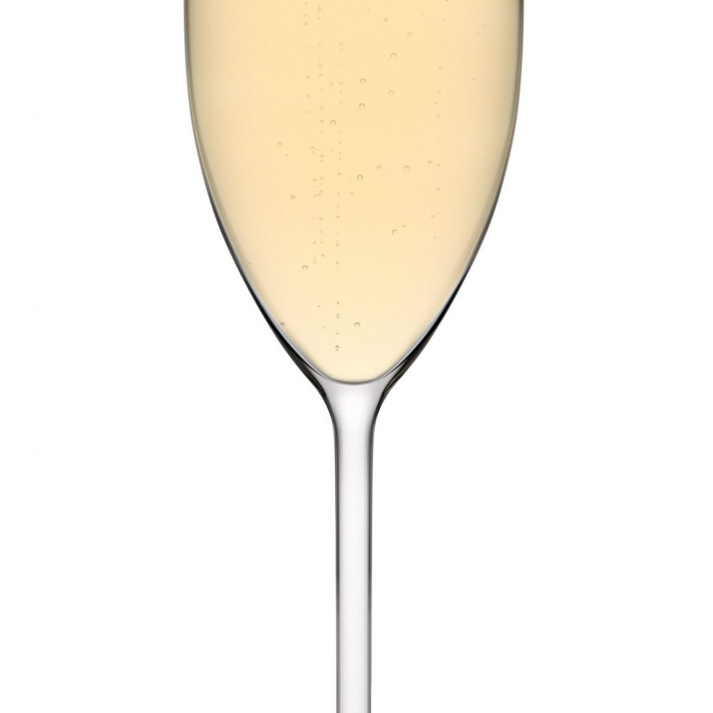 PLUO6630S PLUMM_Outdoors Sparkling_with wine