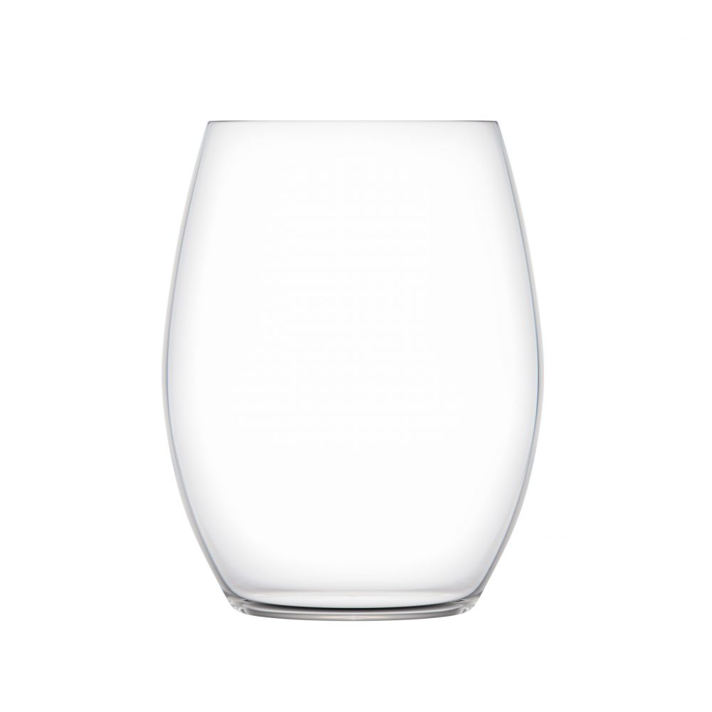 PLUOTPG5510 PLUMM_Outdoors Stemless RED+_empty