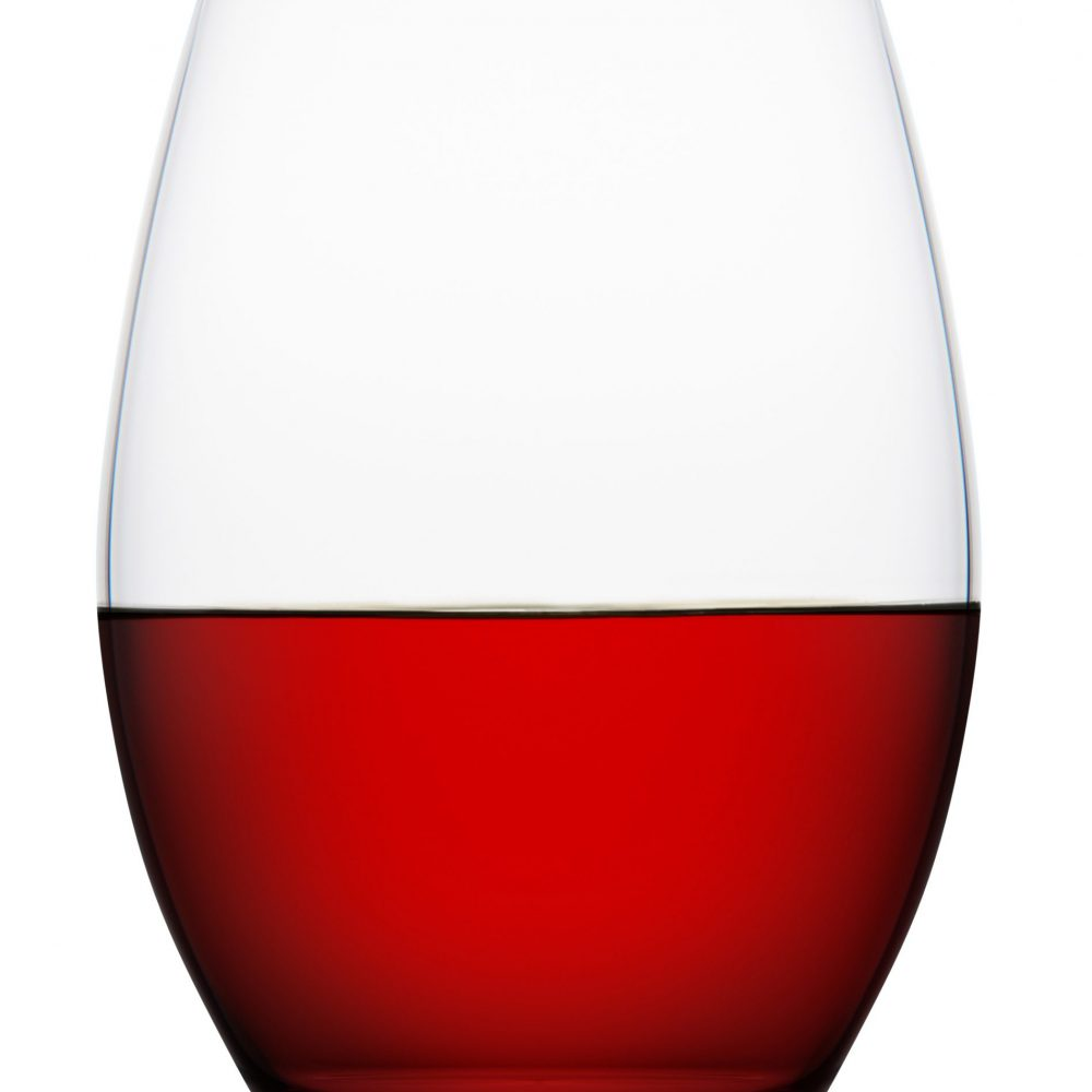 PLUOTPG5510 PLUMM_Outdoors Stemless RED+_with red wine