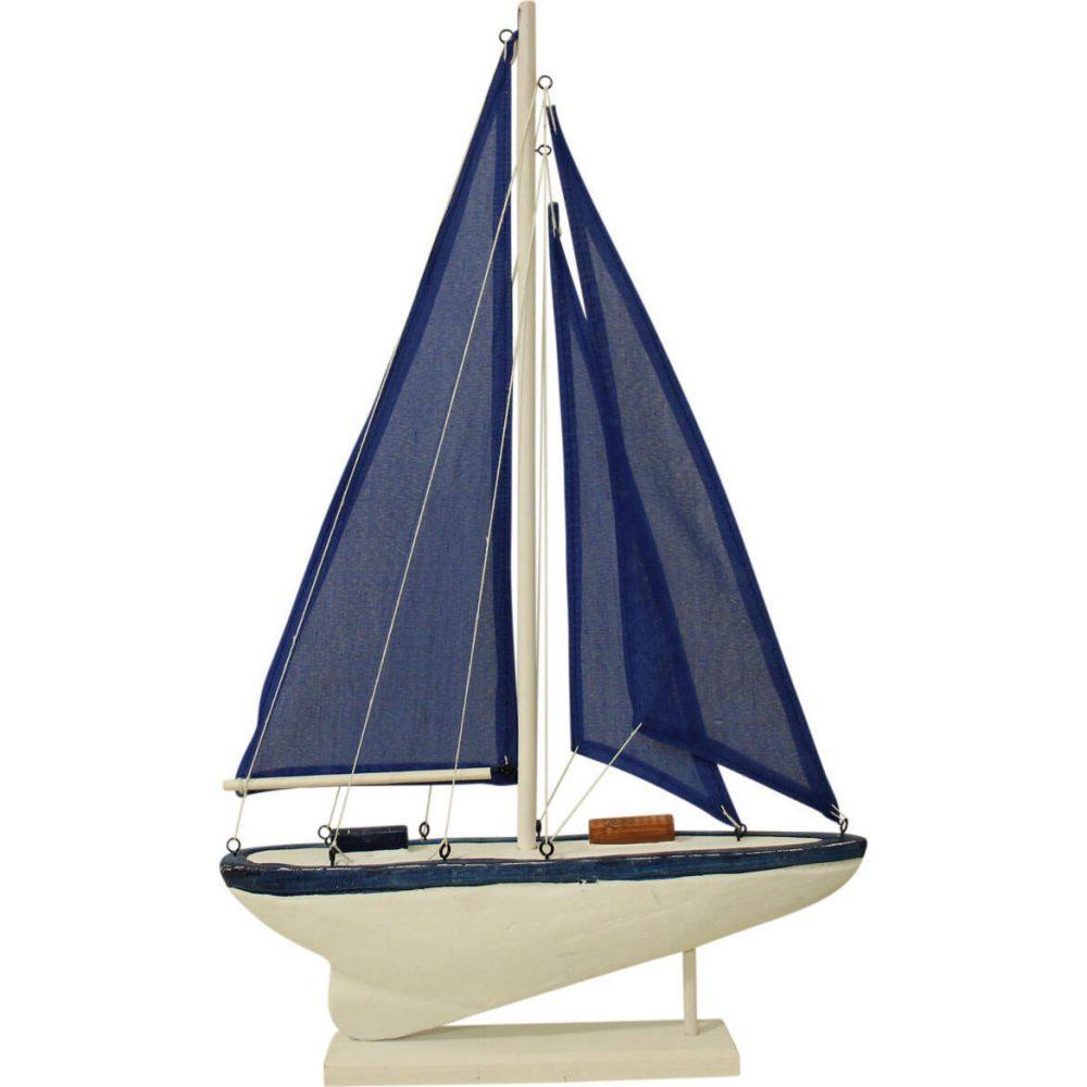 LD3561